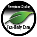 Riverstone Studios - Eco-Body Care