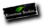 Riverstone Studios Natural Skin and Eco Body Care Products