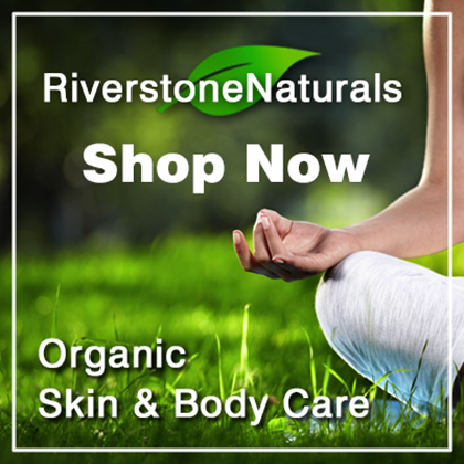 Shop for Natural organic eco-body care products